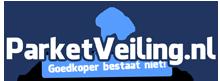 Parketveiling.nl